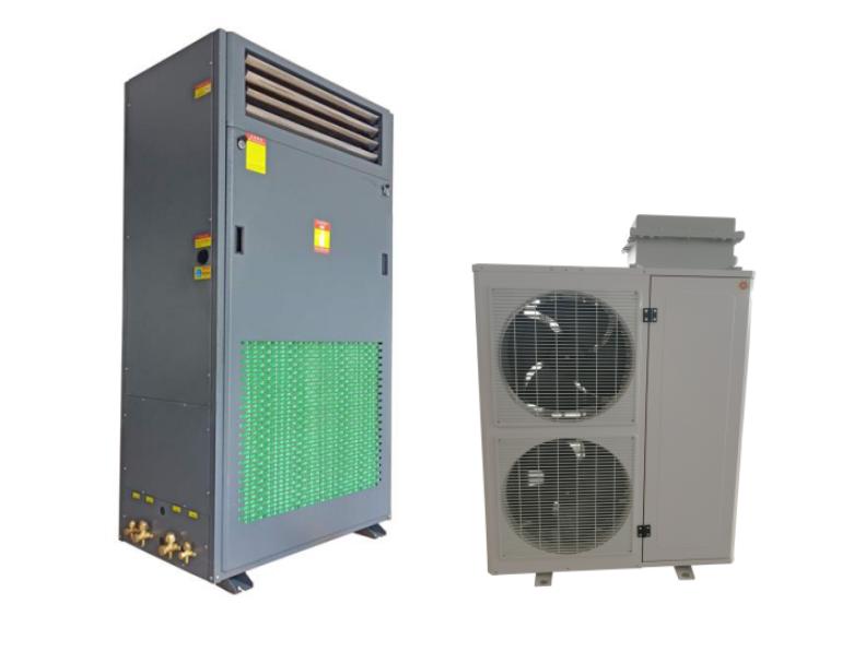 恒温恒湿防爆空调-防爆恒温恒湿机-恒温